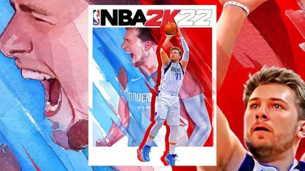 NBA 2K22 Update 1.004 Patch: Everything Available About The Update