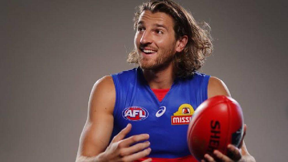 Marcus Bontempelli Girlfriend: Who is the Australian Footballer Dating in 2021?