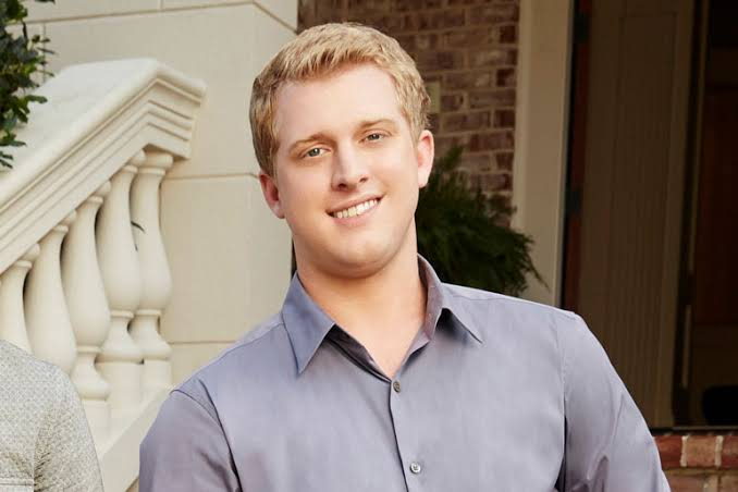 What happened To Kyle Chrisley
