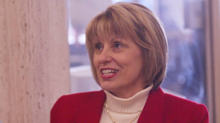 Sharon Rocha Net Worth