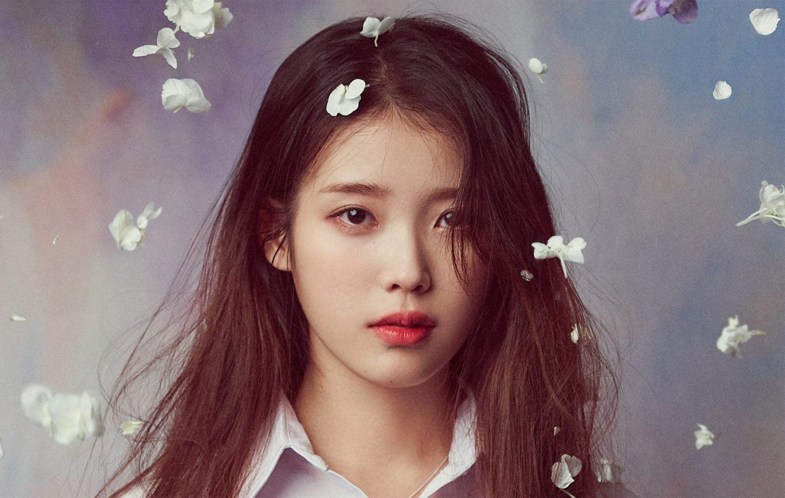 Most Beautiful Kpop Female Idols