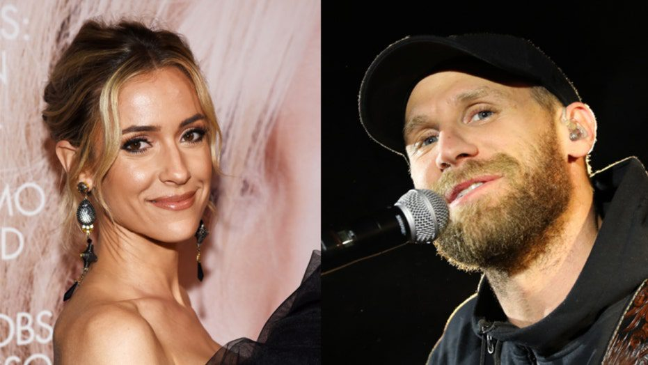 Chase Rice Dating History