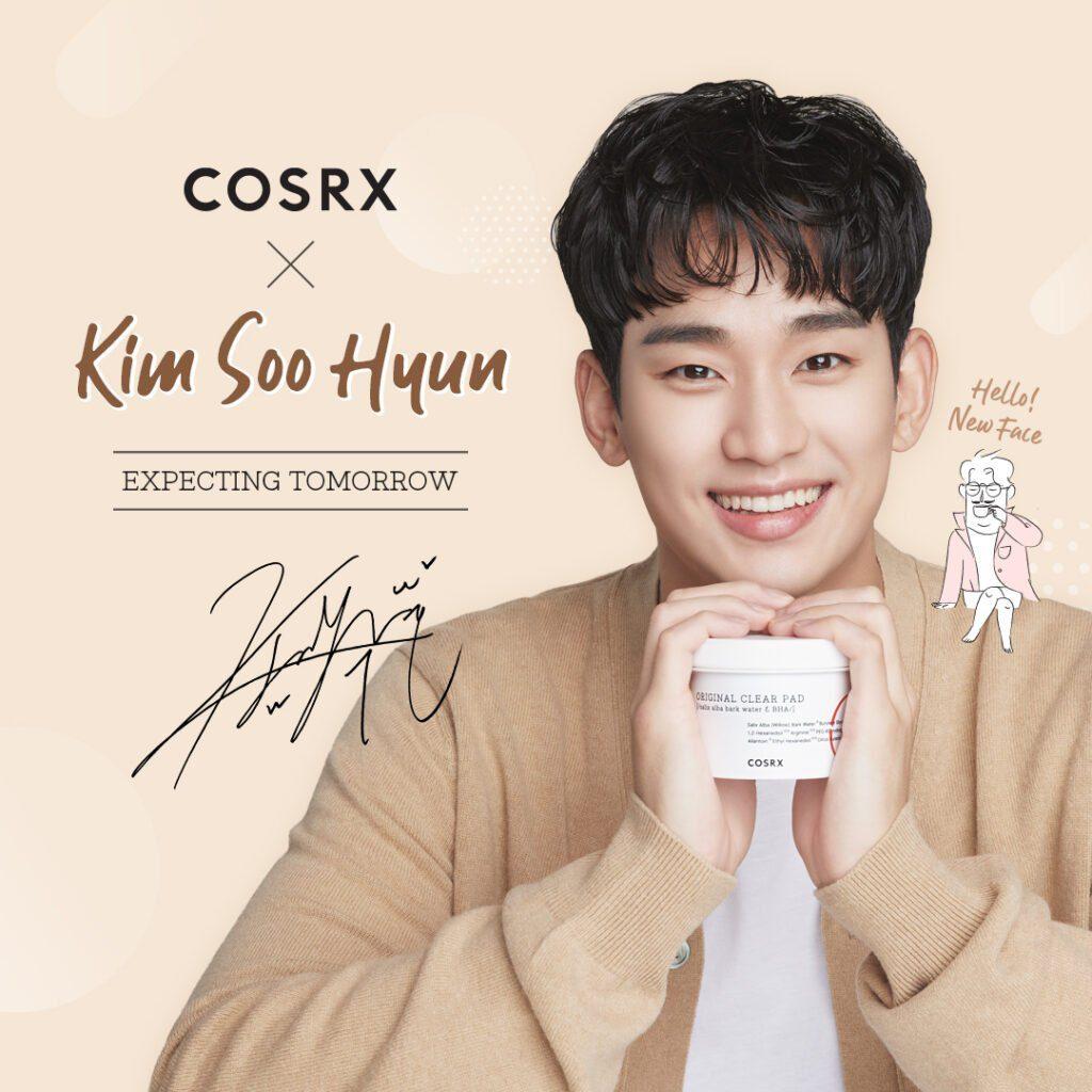 Highest earning South Korean celebrities 2021