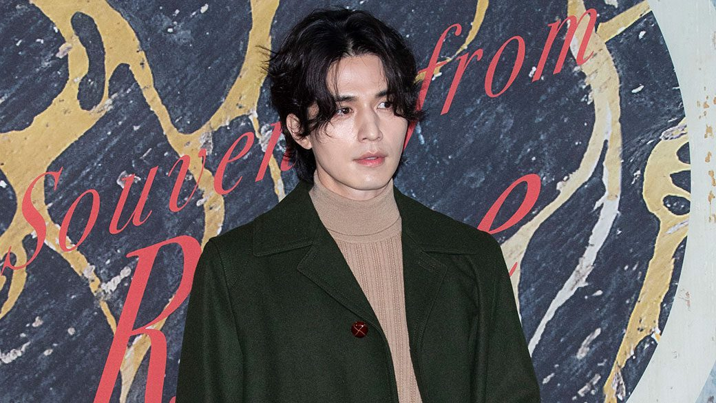 Lee Dong-wook: When Is the Actor's Birthday? His Career and Personal Life