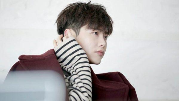 Lee Jong Suk best dramas