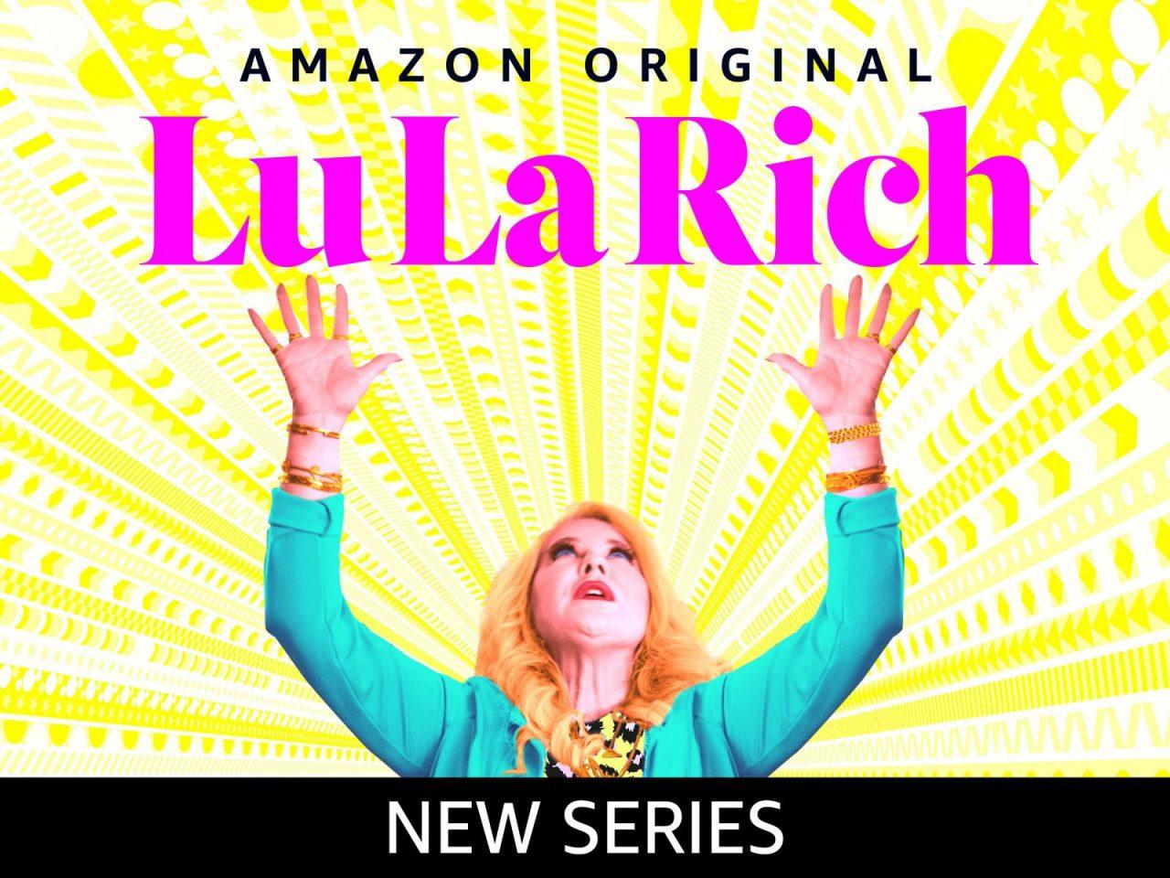 LuLaRich Season 2 : Release Date, Plot & Cast