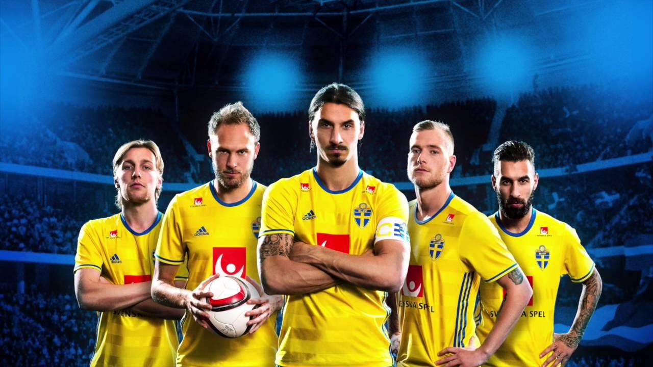 Greece vs Sweden Preview
