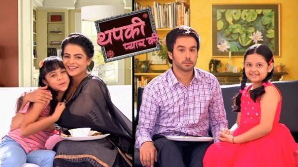Thapki Pyar Ki Season 2 release date