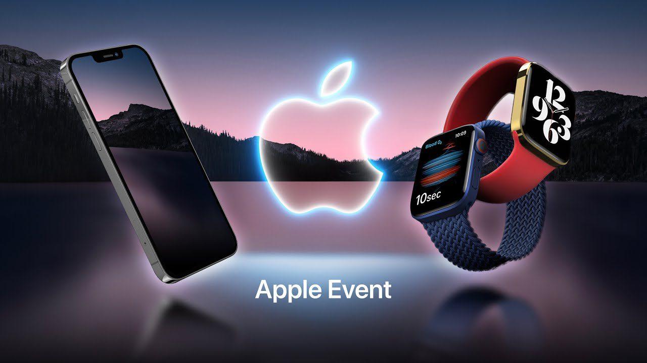 apple october event 2021