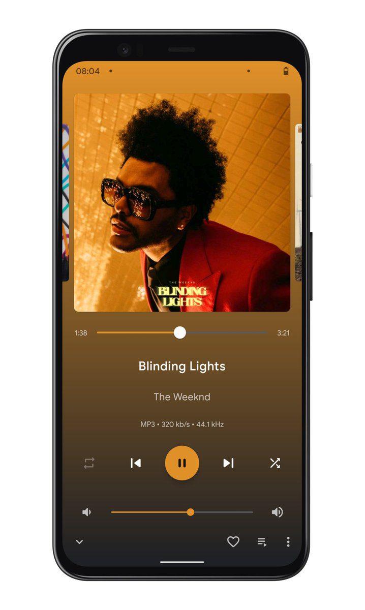 10 Best App To Listen To Music Offline