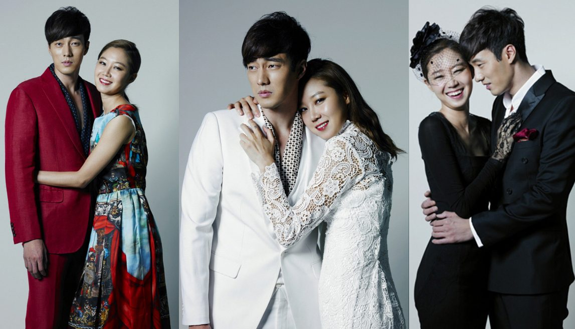 31 Best Fantasy Korean Drama Series to Watch: All You Need to Know!