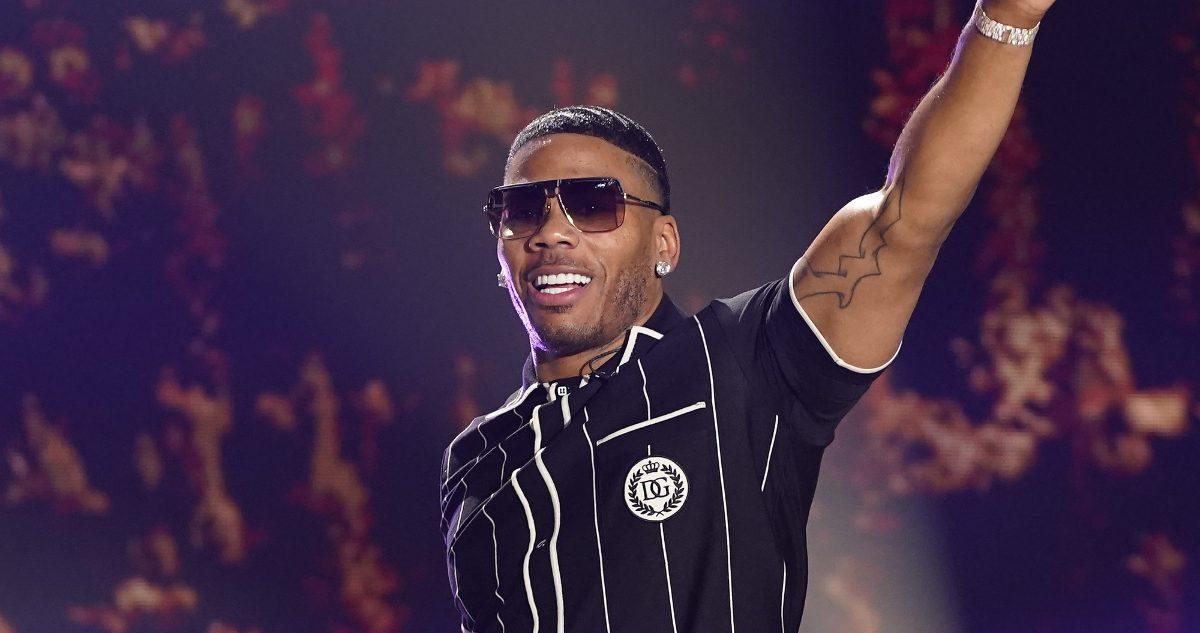 Nelly Heartland Album Release Date