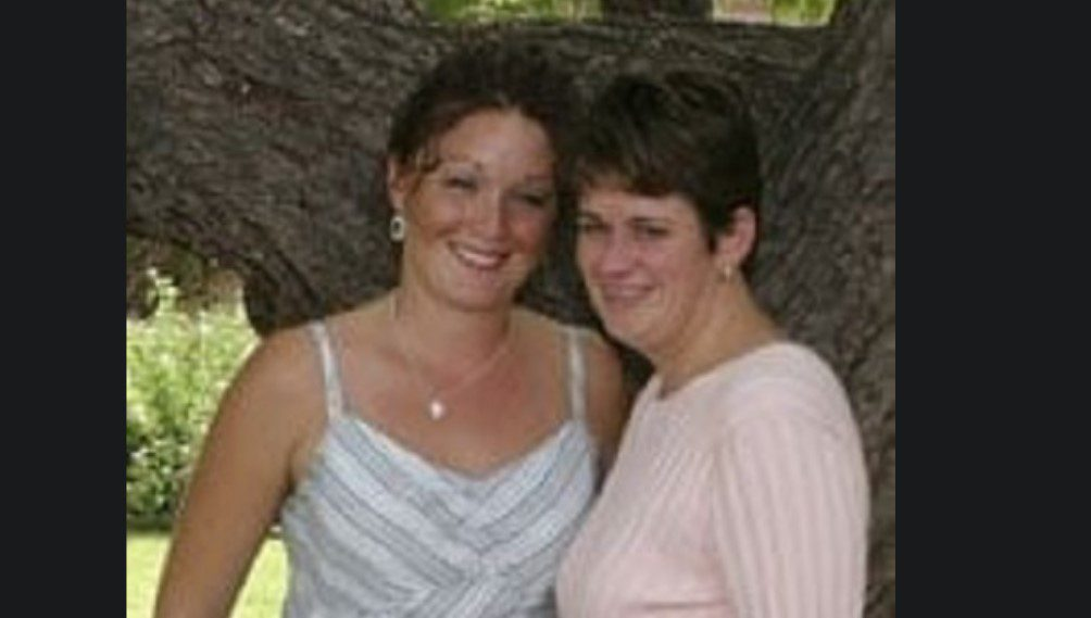 Nicki Boone & Kristine Luffey Where are they now?