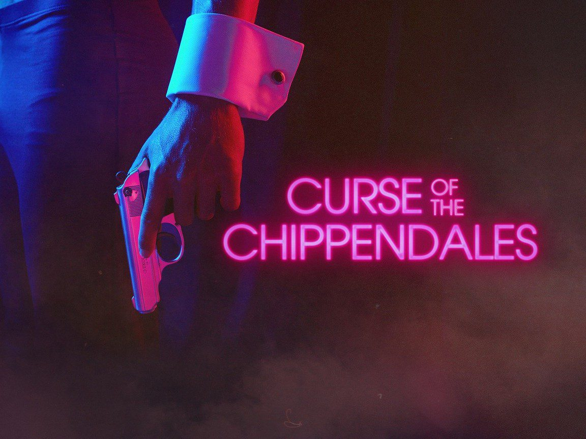 Curse Of Chippendales Season 1 Release Date And What To Expect?