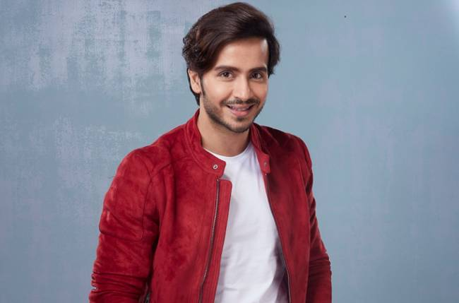 Param Singh Girlfriend : Who The Actor Is Dating In 2021?