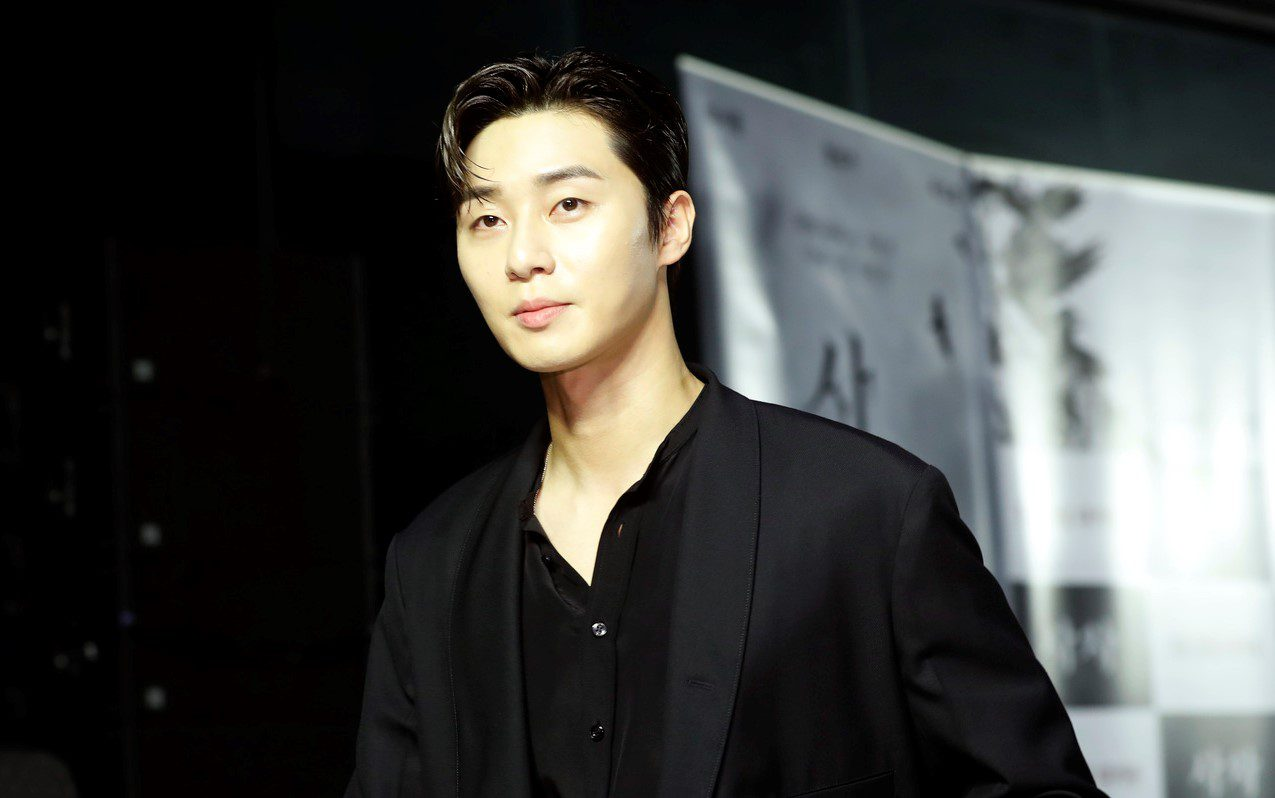Park Seo Joon: When Is the Actor's Birthday? Career & Personal Life