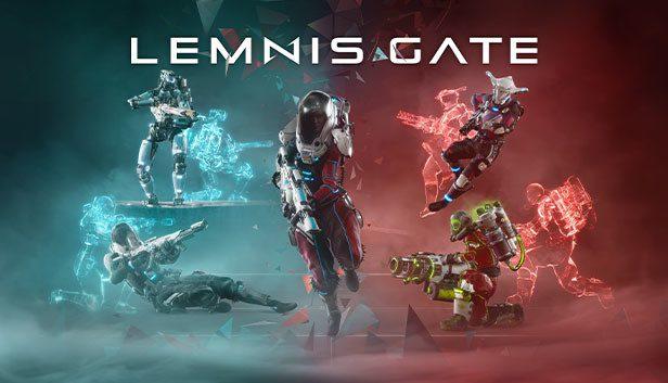 pc games releasing in september 2021