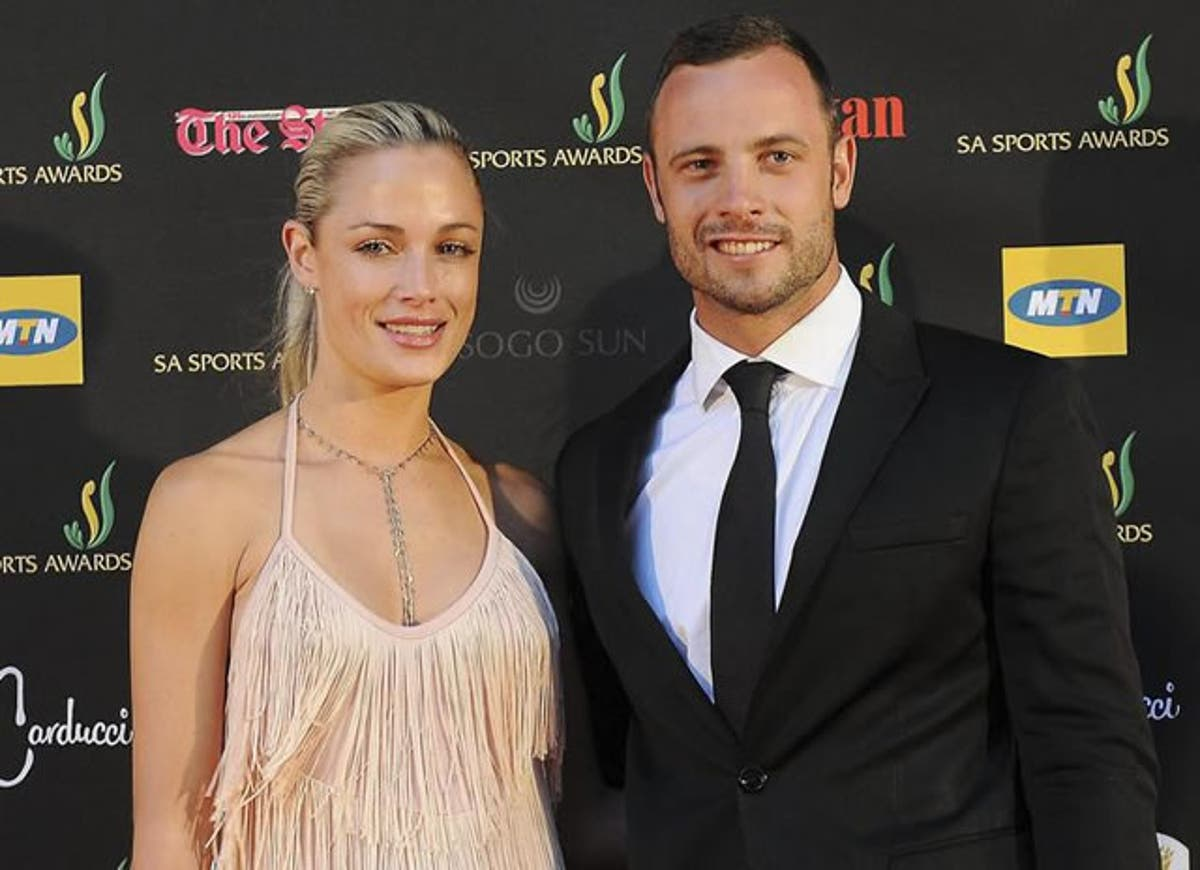 Is Oscar Pistorius Still in Jail? All About His Prison Sentence and Release Date