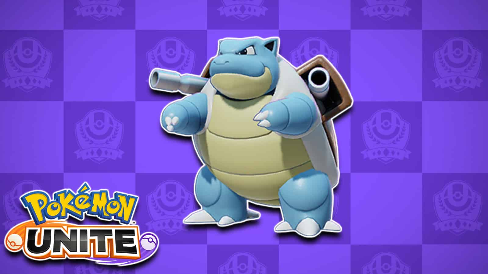 Pokémon Unite Patch Notes
