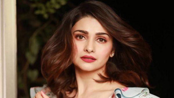 Prachi Desai Boyfriend: Know About Kasamh Se Actress Love