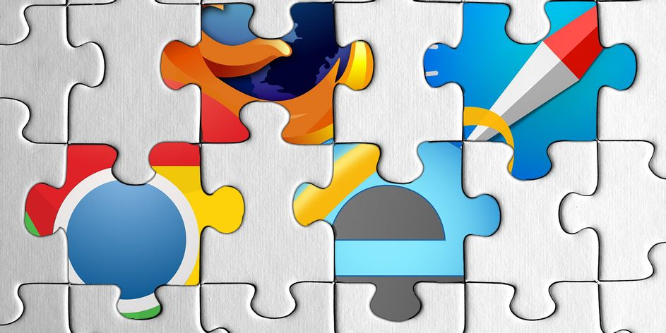 Best Puzzle Games Available Out there
