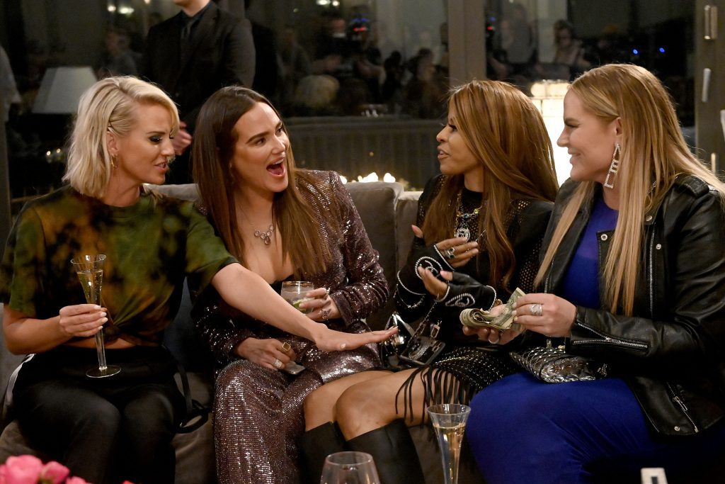 The Real Housewives of the Salt Lake City Season 2: How to Watch It?