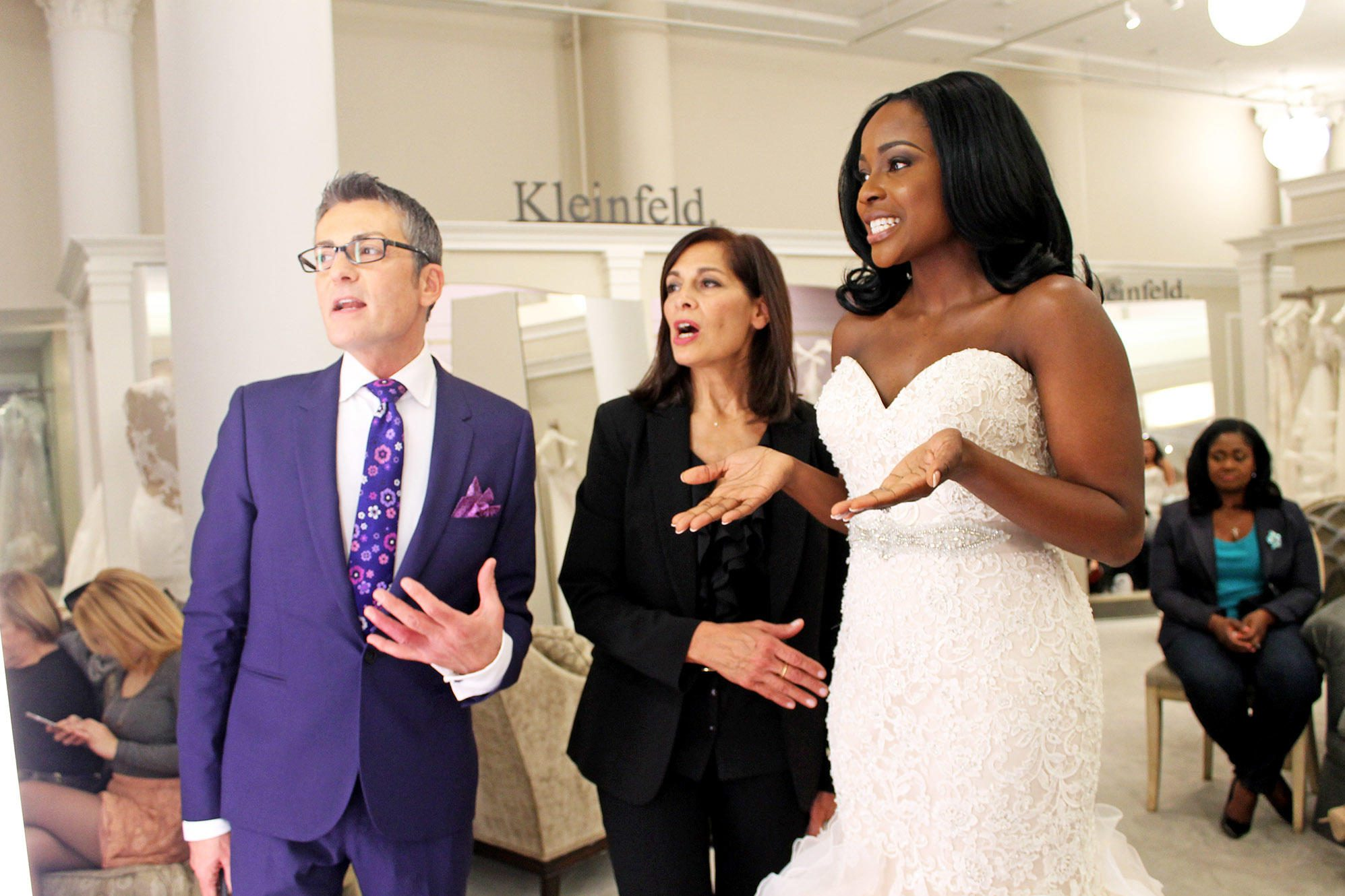 Say yes to the dress season episode 20 episode 10