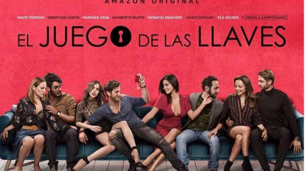 El Juego de las Llaves Season 2: When Is the Mexican Comedy Releasing?