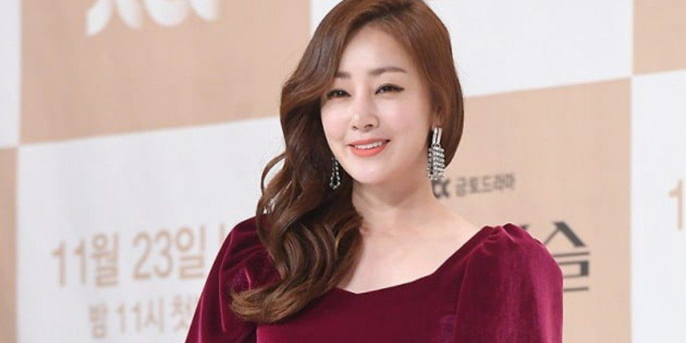 Oh Na-ra: When Is Her Birthday? Career and Personal Life