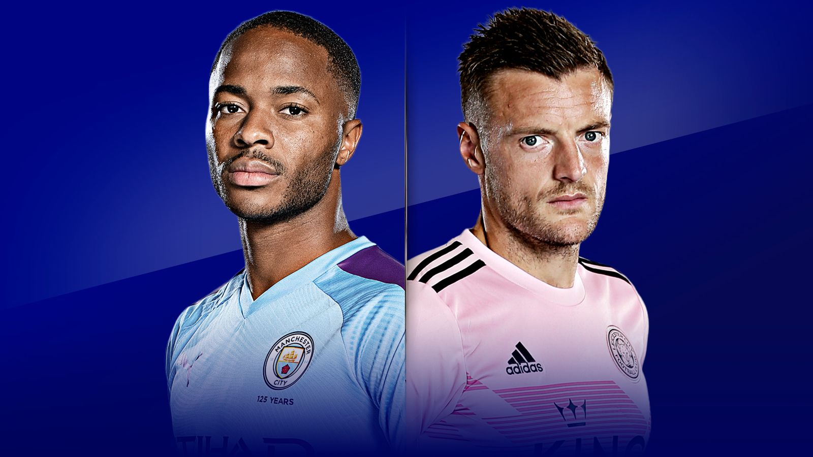 How To Stream Leicester vs Manchester City