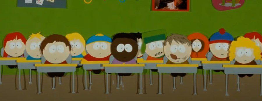 South Park Season 24 Episode 3 Release Date