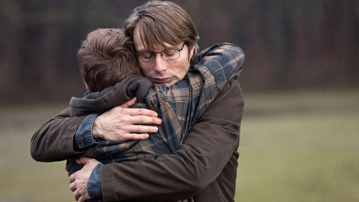 """The Hunt """"Jagten""""(2012) Ending Explained"""