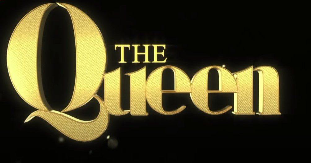 The Queen Teasers October 2021