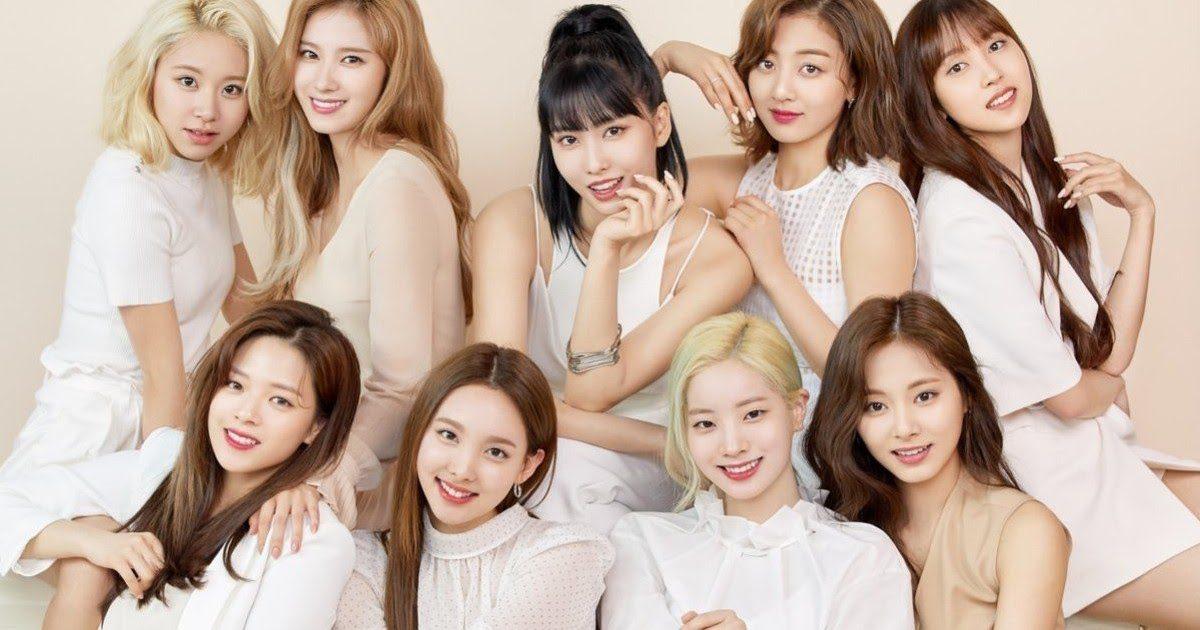 Top 5 richest Kpop Entertainment companies (JYP)