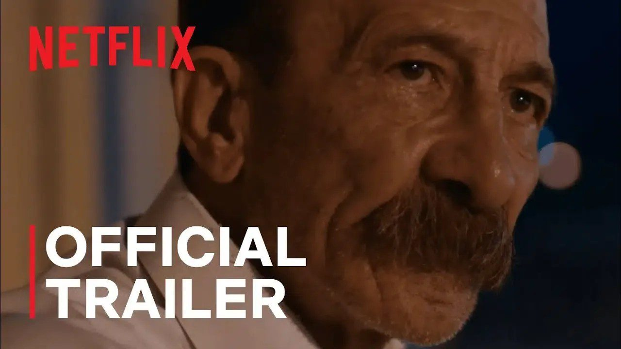 Vendetta: Truth, Lies And The Mafia