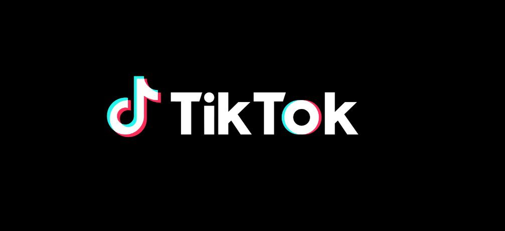 What does POG mean in TikTok?