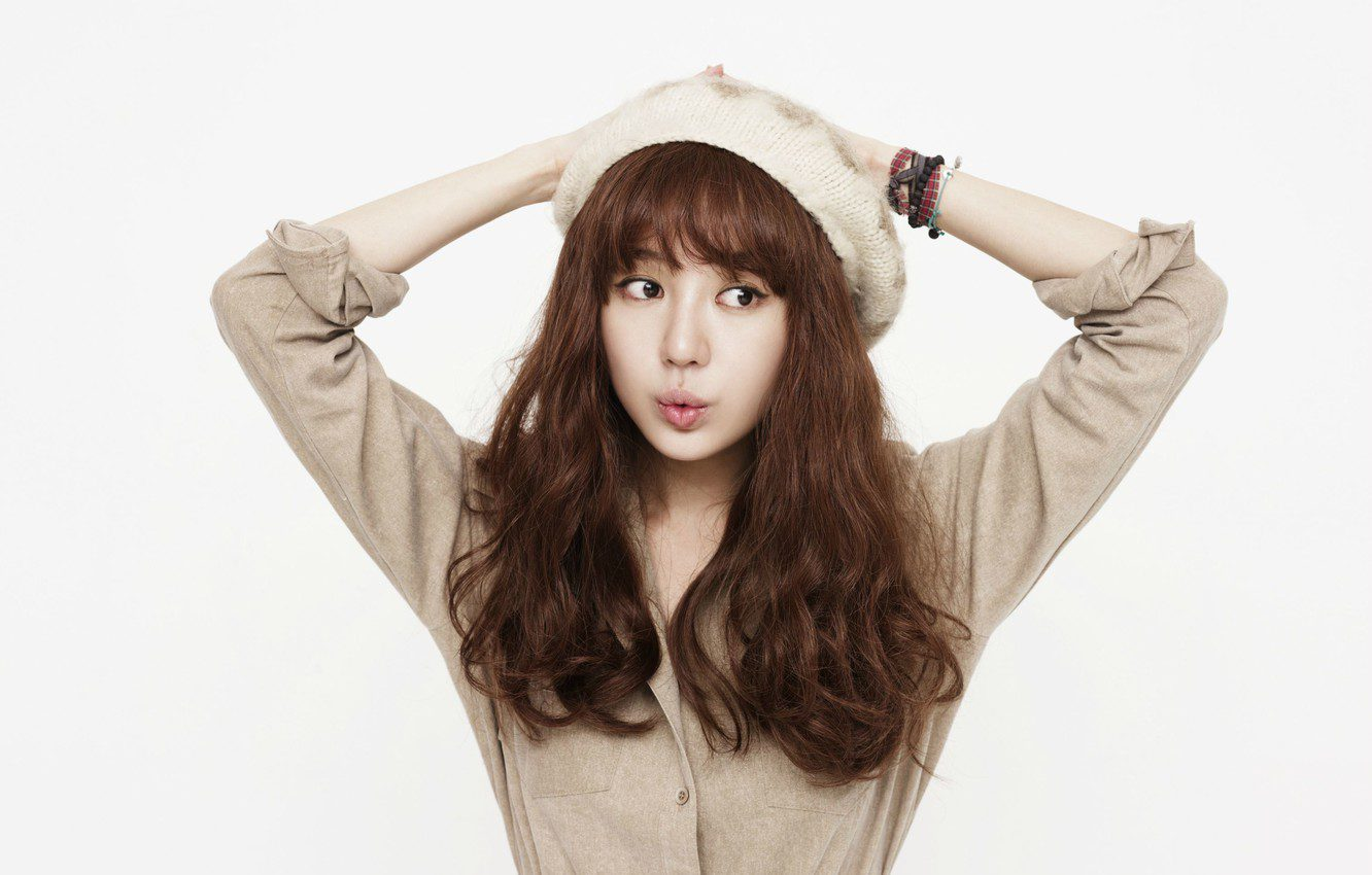Yoon Eun-hye: When Is Her Birthday? Her Career and Personal Life