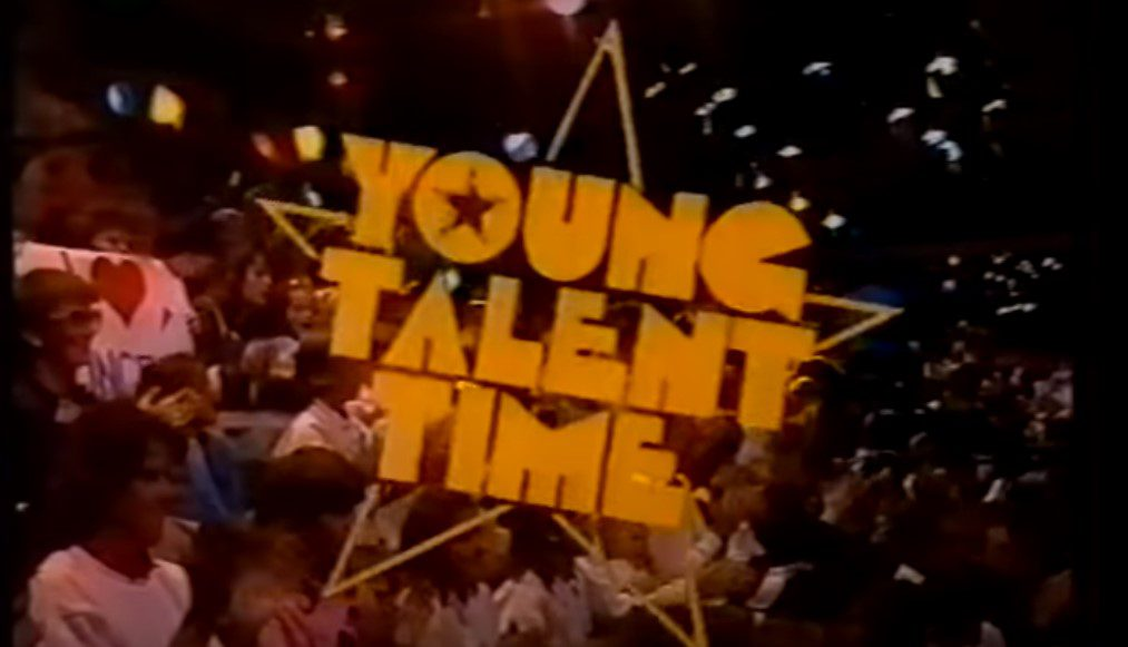 Young Talent Time Where are they now?