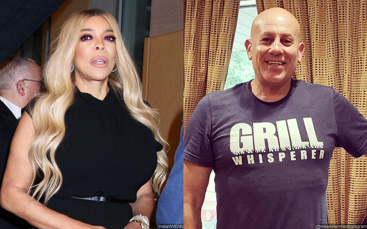 Wendy Williams Net Worth: Early Life, Dating And Wendy Williams Show