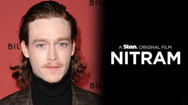 Nitram Release Date: Everything About The Controversial Australian Film