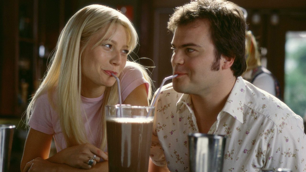 Shallow Hal Filming Locations