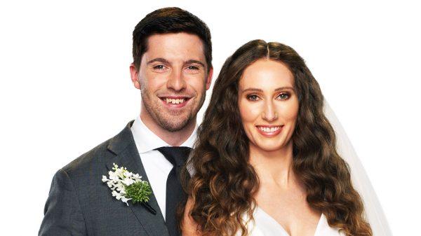 Are Belinda And Patrick Still Together?