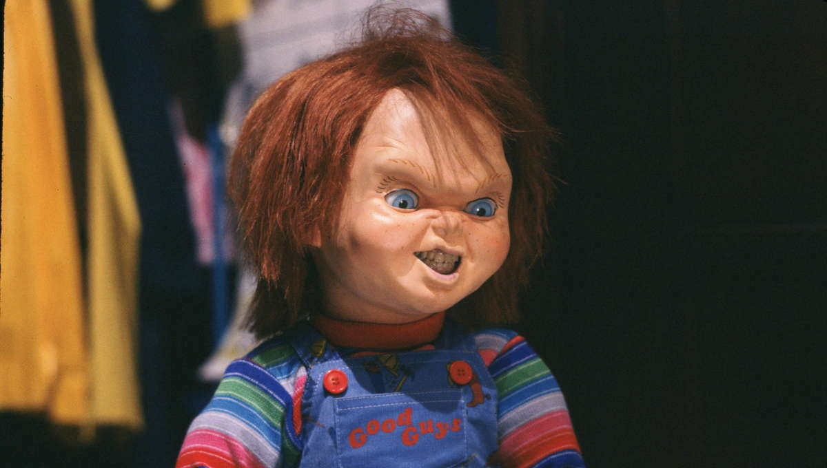 Chucky TV Series Release Date: A Synopsis Of Terrifying Doll