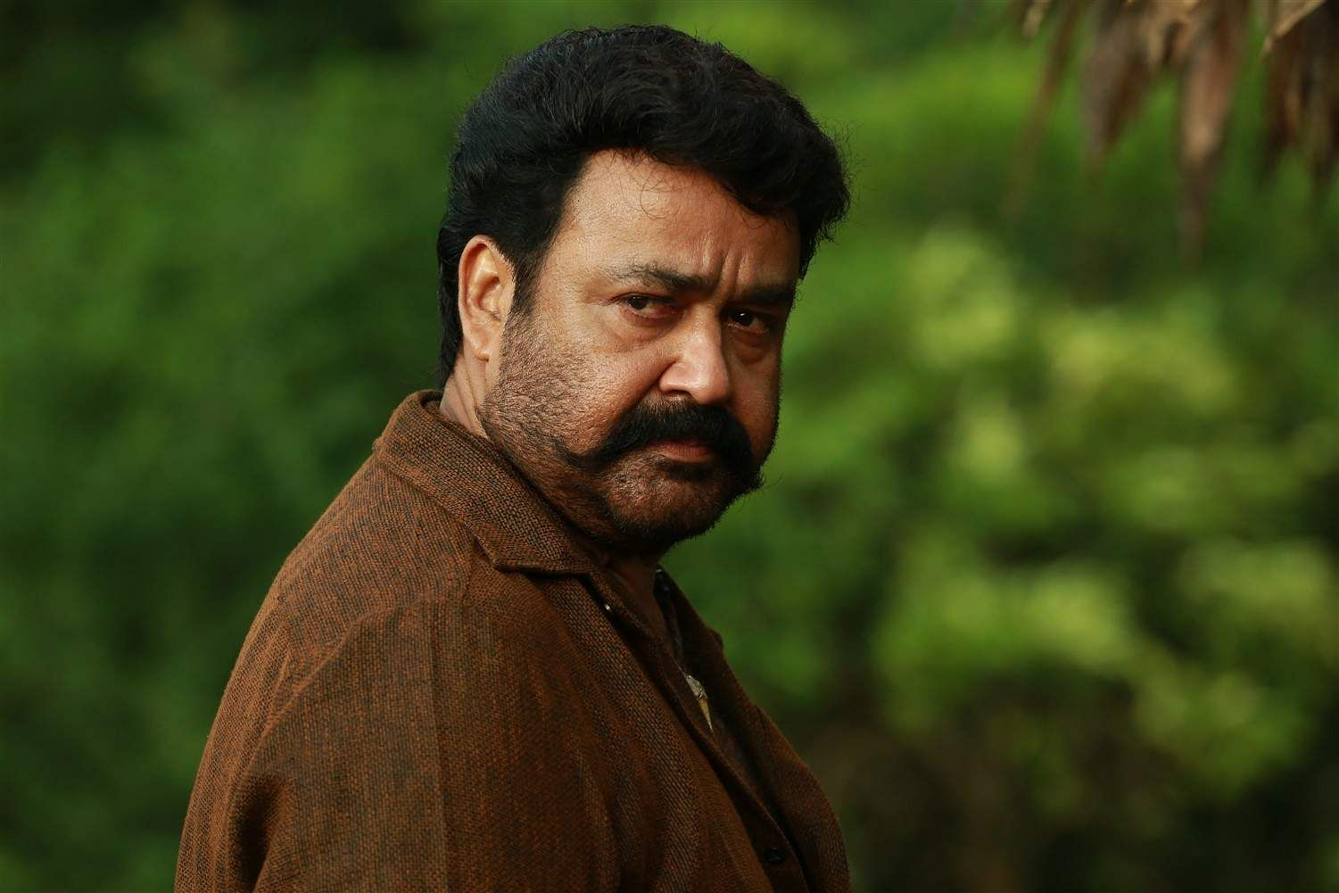 Pulimurugan 2 Release Date: Everything About Blockbuster Movie