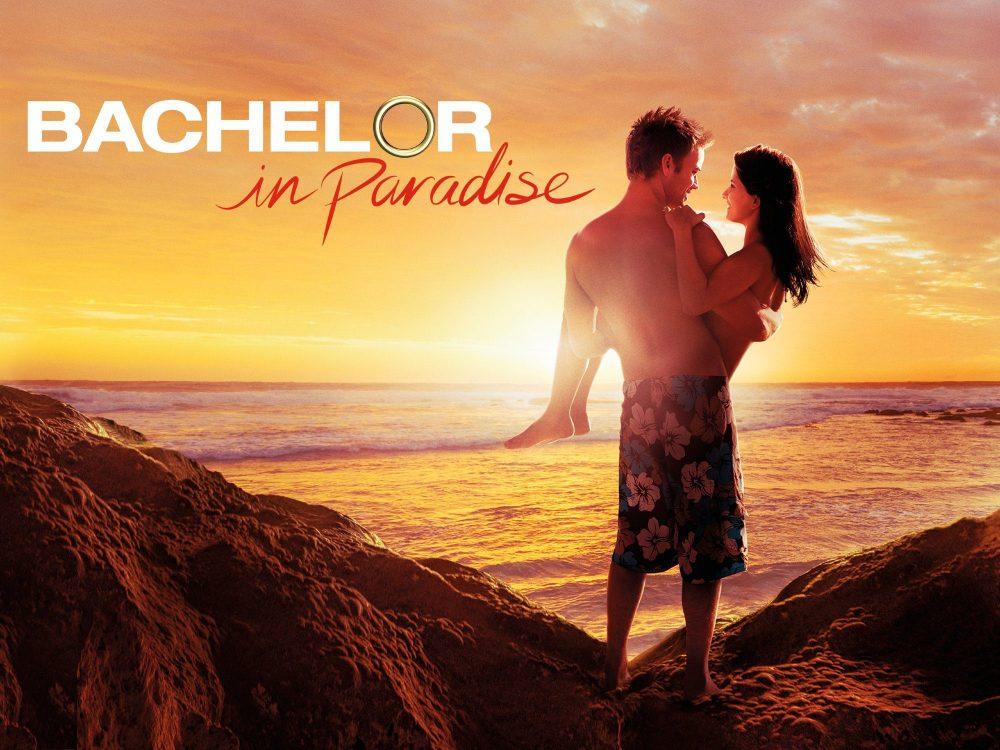 Bachelor In Paradise Season 8: Cast, Host, Release Date & Production