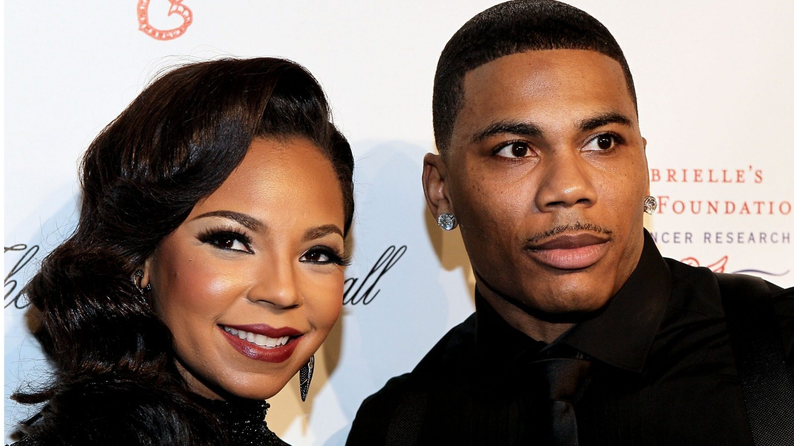 Who Is Nelly Dating 2021