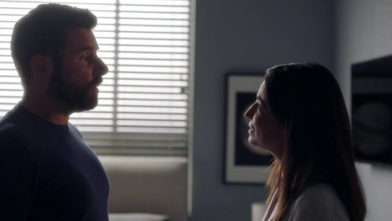 Ending For A Million Little Things Season 4 Episode 5