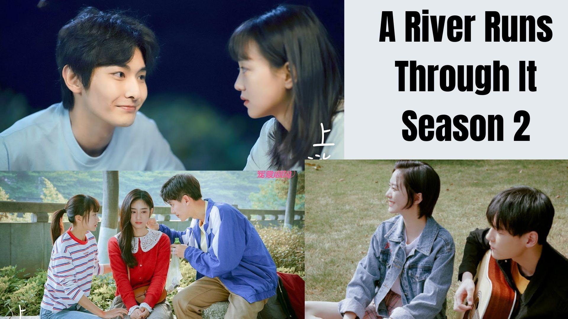 A River Runs Through It Season 2: Is It Happening?