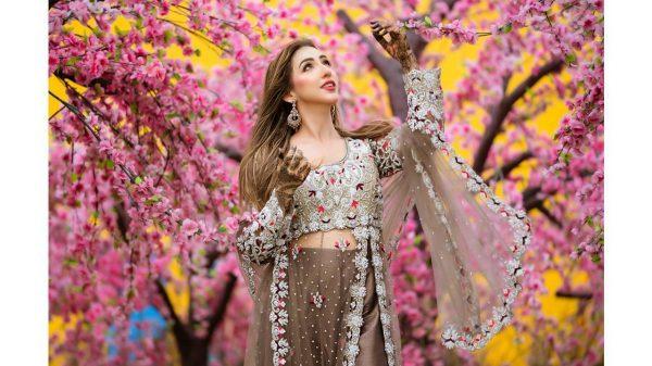 Afsha Khan Husband: Social Media Star Love Affairs