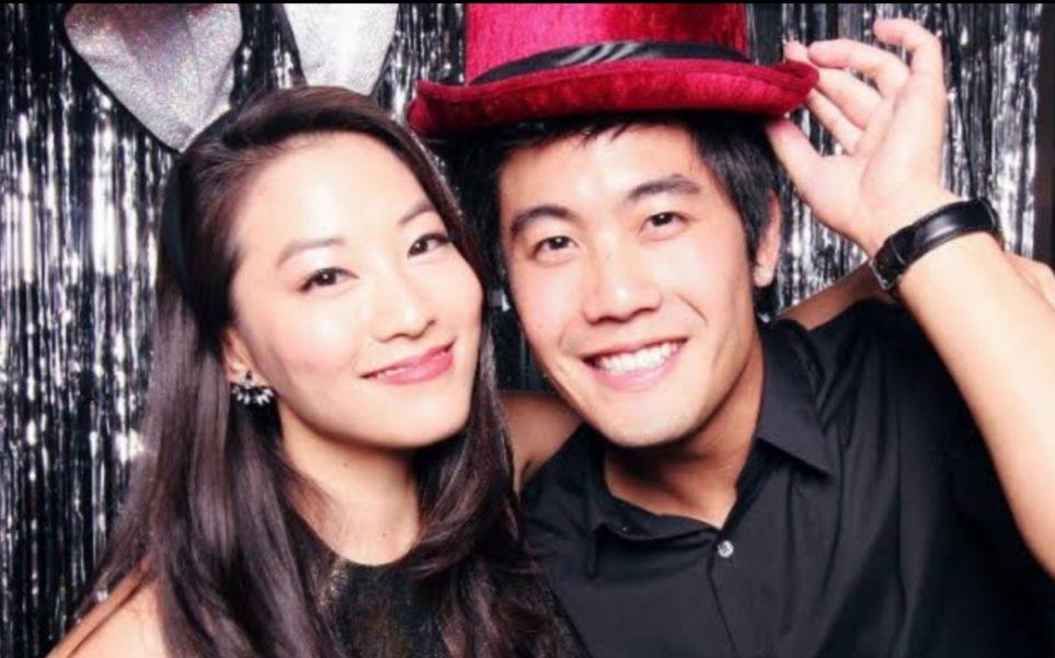 Ryan Higa Girlfriend